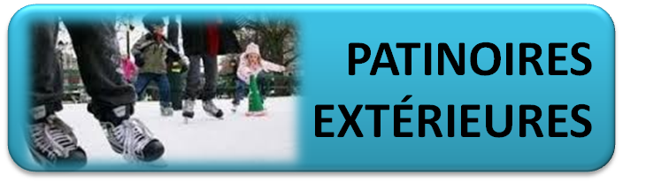 bouton patinoires