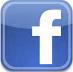 petit-facebook-mont-joli